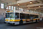 Massachusetts Bay Transportation Authority 0705-a.jpg