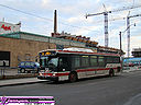 Toronto Transit Commission 1053-a.jpg