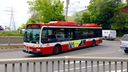 Toronto Transit Commission 1422-b.jpg