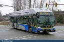Coast Mountain Bus Company 16030-a.jpg