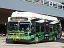 Coast Mountain Bus Company 7244-b.jpg
