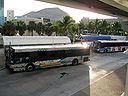Miami-Dade Transit 05195-a.jpg
