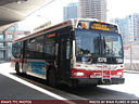 Toronto Transit Commission 1378-a.jpg