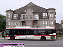 Toronto Transit Commission 1415-a.jpg