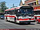 Toronto Transit Commission 2374-a.jpg