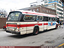 Toronto Transit Commission 2431-a.jpg