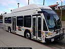 Beach Cities Transit 543-a.jpg