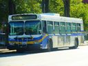 Coast Mountain Bus Company 7173-a.png
