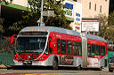 Los Angeles County Metropolitan Transportation Authority 9545-a.jpg