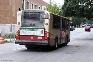 Red Rose Transit Authority 168-b.jpg