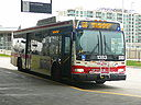 Toronto Transit Commission 1383-a.jpg