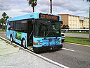 Central Florida Regional Transit Authority 702-a.jpg