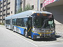 Coast Mountain Bus Company 12010-b.jpg