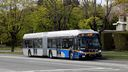 Coast Mountain Bus Company 15015-a.jpg