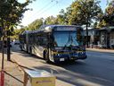 Coast Mountain Bus Company 8102-a.jpg