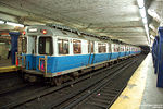 Massachusetts Bay Transportation Authority 0610-a.jpg