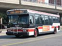 Toronto Transit Commission 7550-a.jpg