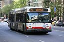 Chicago Transit Authority 4167-a.jpg