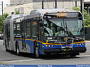 Coast Mountain Bus Company 8141-a.jpg
