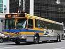 Coast Mountain Bus Company 9285-a.jpg