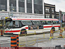 Toronto Transit Commission 2289-a.jpg