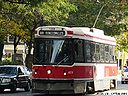 Toronto Transit Commission 4069-a.jpg