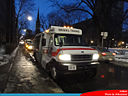 Toronto Transit Commission 9890-a.jpg