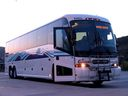 Ventura Intercity Service Transit Authority 61403-a.jpg