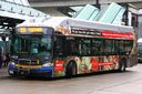 Coast Mountain Bus Company 18159-a.jpg