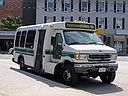 Peterborough Transit 154-a.jpg