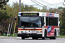 Suburban Mobility Authority for Regional Transportation 22453-a.jpg