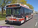 Toronto Transit Commission 1057-a.jpg