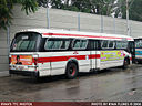 Toronto Transit Commission 2309-a.jpg
