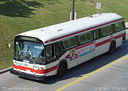 Toronto Transit Commission 2359-a.jpg