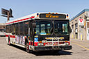 Toronto Transit Commission 7300-b.jpg