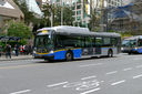 Coast Mountain Bus Company 16115-a.jpg