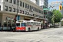 Coast Mountain Bus Company 2808-a.jpg
