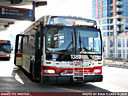 Toronto Transit Commission 1387-a.jpg