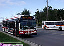 Toronto Transit Commission 1607-a.jpg