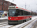 Toronto Transit Commission 4155-a.jpg