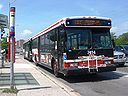 Toronto Transit Commission 7414-a.jpg