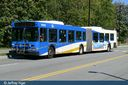Coast Mountain Bus Company 8028-a.jpg