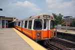 Massachusetts Bay Transportation Authority 01315-a.jpg