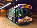 Toronto Transit Commission 1028-a.jpg