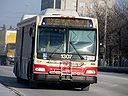 Toronto Transit Commission 1307-a.jpg