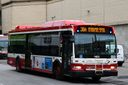 Toronto Transit Commission 1653-a.jpg