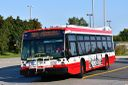 Toronto Transit Commission 3154-a.jpg