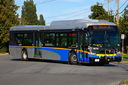 Coast Mountain Bus Company 16118-a.jpg