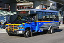 Coast Mountain Bus Company S380-a.jpg