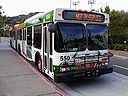 Golden Gate Transit 550-a.jpg